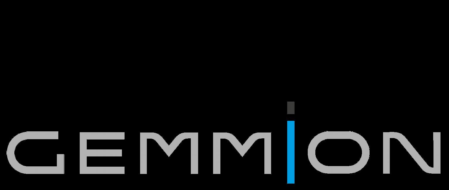 GEMMION  Druck - Medien - Service